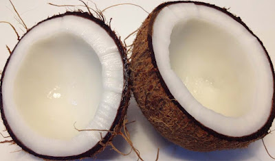 coconuts-super-food-health-benefits-lose-weight