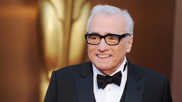 Scorsese critica plataformas de streaming por devaluar el cine por mayor 'contenido'
