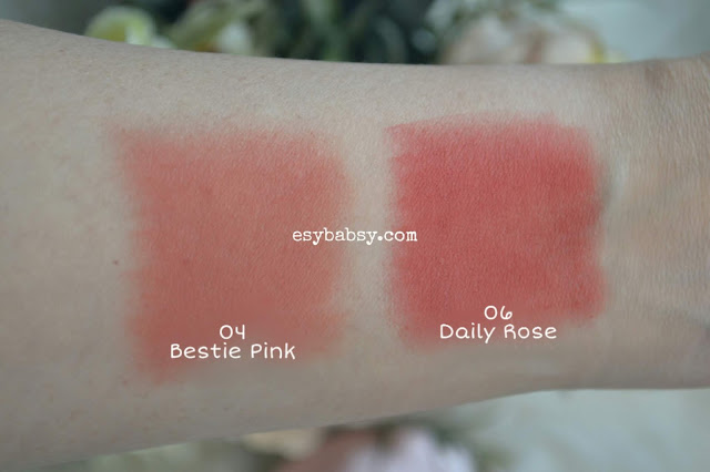 peripera-ink-airy-velvet-stick-bestie-pink-04-daily-rose-06-review-esybabsy