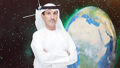 طريقة دراسة علم الفلك في الامارات العربية المتحدة 2021