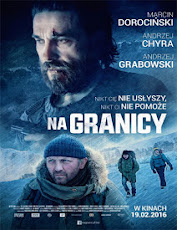 pelicula Na Granicy (The High Frontier) (2016)