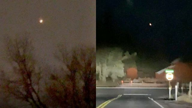 Unknown Bright Lights over Michigan and Oregon  Brigh-lights-ufo-Michigan-Oregon