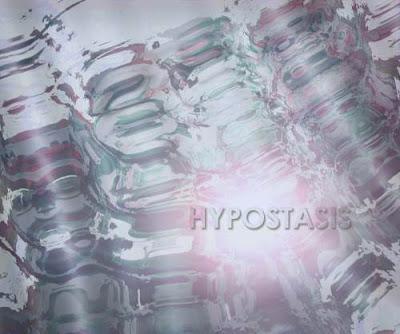 Hypostasis-Hypostasis