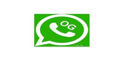 تحميل واتس اب أوجي للأندرويد OGWhatsApp أخر إصدار مجاناً 2020
