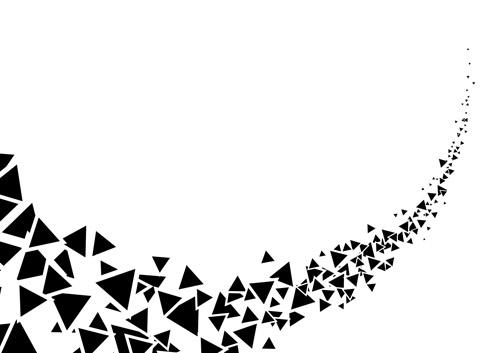 Design Blog Journal: Design Elements and Design Principles