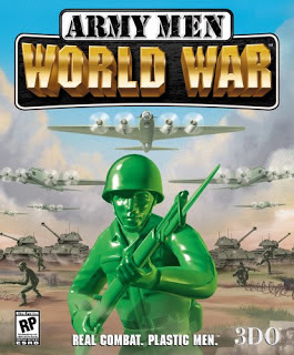 pc free games war from in download