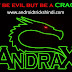 Download Andrax Mobile Pentesting Tool Only For Android