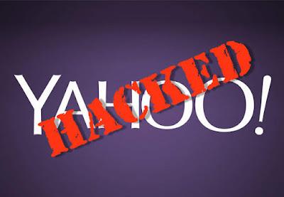 Kasus Hack Yahoo