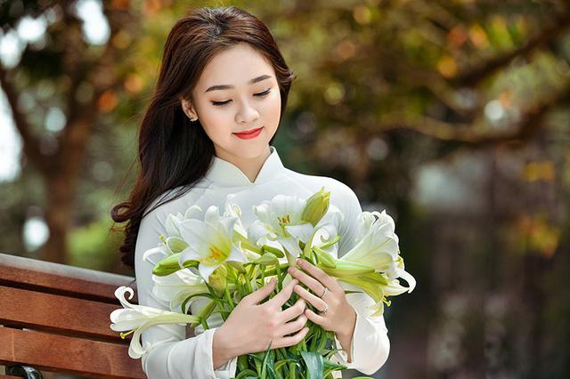 Nguyễn Ngọc Anh (02)