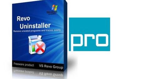 Revo Uninstaller Pro v4.2.0 Türkçe Full indir