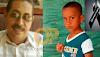 ¡Indignante! Niño de 7 años fue asesinado por cruzar una finca para coger mangos.