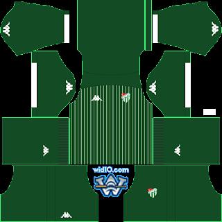 Bursaspor 2020 Dream League Soccer dls 2020 forma logo url,dream league soccer kits, kit dream league soccer 2019 202 ,Bursaspor dls fts forma süperlig logo dream league soccer 2020