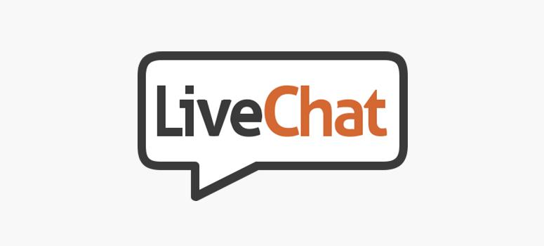 LiveChat Inc