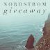 GIVEAWAY :: NORDSTROM INSTAGRAM GIFT CARD US$ 200