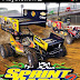 Sprint Cars 2 - Showdown at Eldora (USA) PS2 ISO