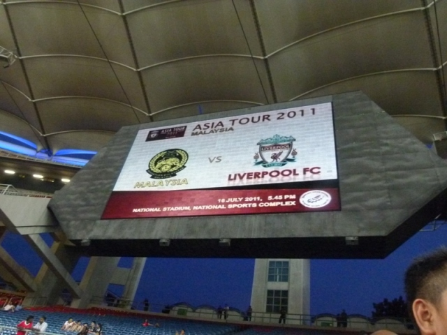 323114cfa64 i thank you for coming.  DAY 1  LFC s training session in MY