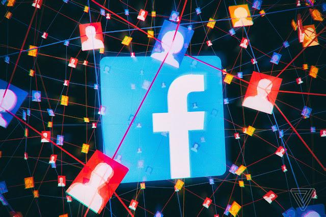 فيسبوك يمنع إنشاء تطبيقات جديدة على منصته