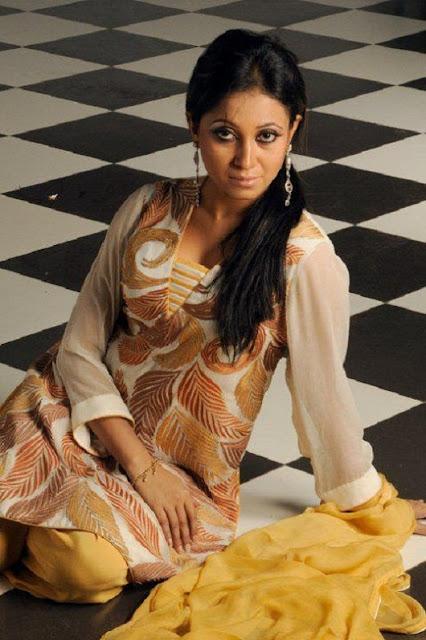 Nafiza Jahan Bangladeshi Model Hot