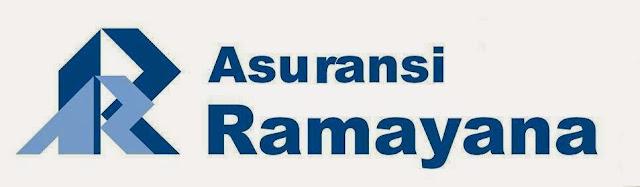 Asuransi Ramayana Indonesia