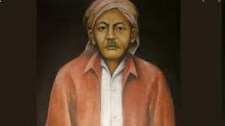 Karomah Kyai Hasyim Asy'ari