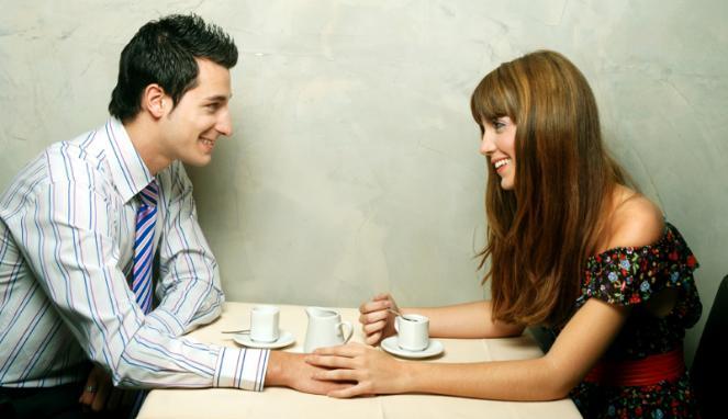 Hal-hal yang Perlu Dipikirkan Sebelum Memutuskan untuk Menikah