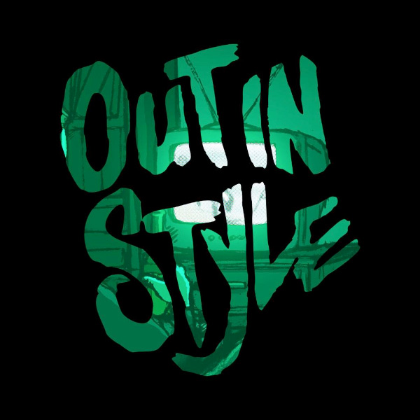 """Out In Style stream new song """"At The Sanatorium"""""""