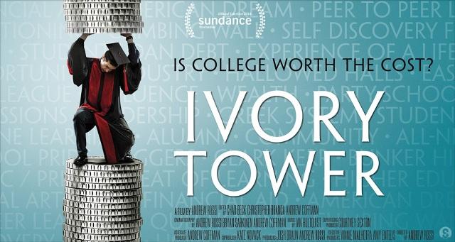 Film Terbaik Tentang Pendidikan Yang Sangat Menginspirasi