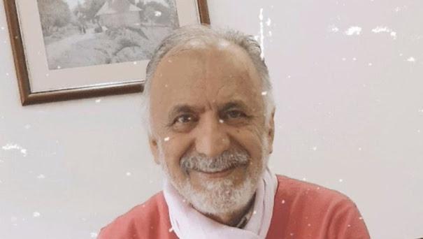 Prof. Dr. Cemil Taşcıoğlu Kimdir? nereli? ne zaman vefat etti?