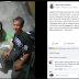 Taxi driver personal na ibinalik ang naiwang pera ng pasahero, umani ng maraming magandang reaksyon