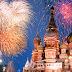 Craciunul in Rusia - Traditii si obiceiuri
