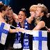 ESC2018: Finlândia é o primeiro país confirmado na edição