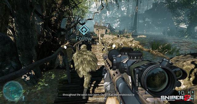 http://1.bp.blogspot.com/-L9tevRFUKew/UX2o78Vc9zI/AAAAAAAAI10/82tMsSup51Q/s1600/sniper+ghost+warrior+2+haramain+software+full+iso.JPG