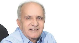 Joãozinho de Pereira Barreto