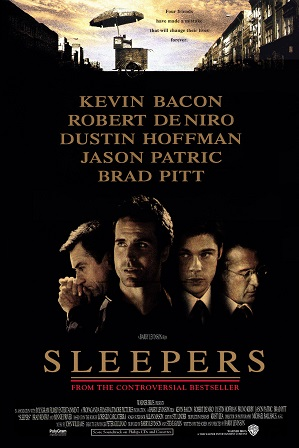 Sleepers (1996) 450MB Full Hindi Dual Audio Movie Download 480p Bluray