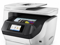 HP Officejet Pro 8740 Drivers Download