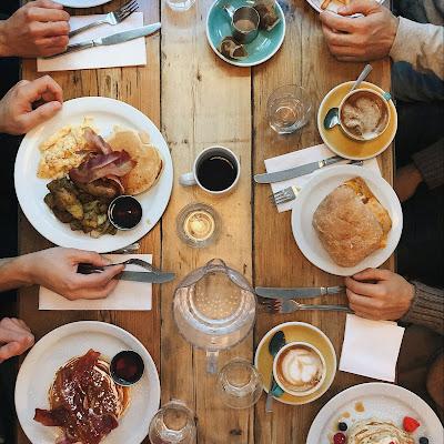 Breakfast Captions,Instagram Breakfast Captions,Breakfast Captions For Instagram