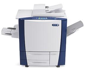 Xerox Color Qube 9303 télécharger Pilote pour Windows et Mac