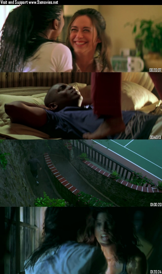 I Still Know What You Did Last Summer 1998 Dual Audio Hindi 720p 480p BluRay [850mb 300mb]