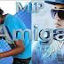 Amiga - J Manny Ft. Big Deivi (Original) Imperio