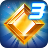 Jewels Star 3 V1.10.39 Apk