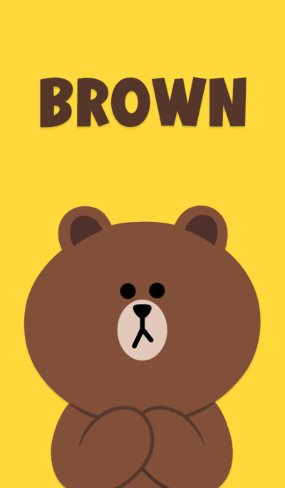 Brown Special