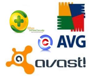antivirus gratis,antivirus free, descargas gratis,descargas free