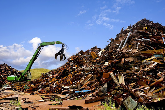 What Are the Best Waste Removal Options?