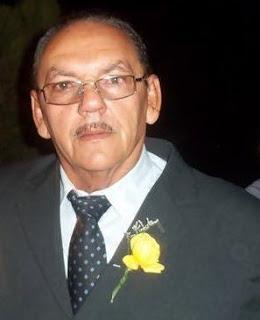 Morre Chico Dantas, diretor da Rádio Rural FM de Baraúna