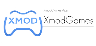 7 Aplikasi Hack/Cheat Game Android Tanpa Root Yang Terbukti Ampuh dan Tested Terbaru