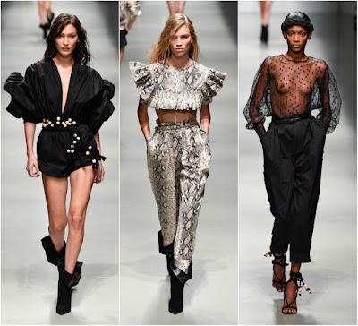 https://s-fashion-avenue.blogspot.com/2019/05/ss-2019-fashion-trends-details.html