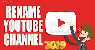how to change your youtube channel name,how to change youtube channel name,change youtube channel name,how to change youtube channel name after limit,change youtube name,how to change youtube channel name before 90 days,how to change channel name on youtube,how to change youtube channel name maximum time,how to change your youtube username طريقة تغييراسم قناة اليوتيوب