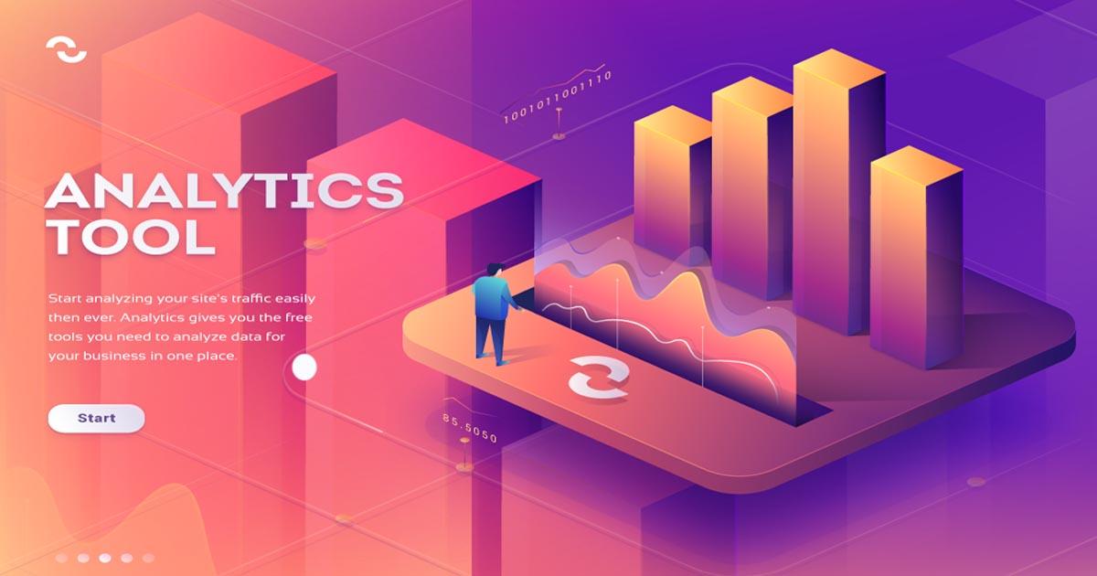 best google analytics alternative
