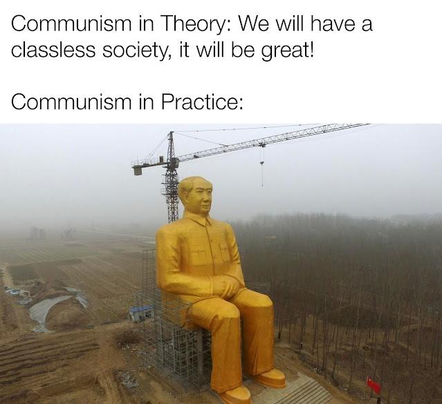 COMMUNISM+%252872%2529.jpg