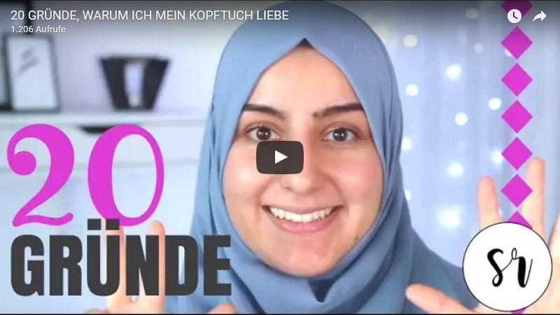 Der Perfekte Islam Islam Blog Einer Konvertierten Muslima Warum